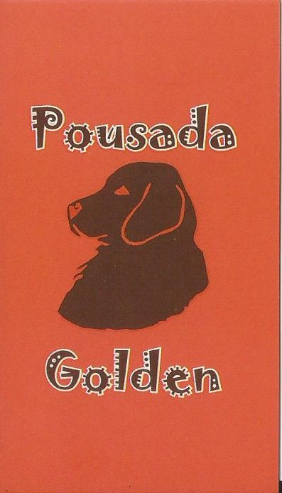 Pousada Golden